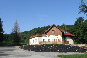 Schronisko Plum Piechowice